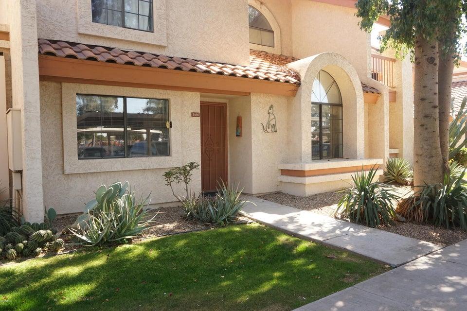 Photo of 4545 N 67th Avenue #1438, Phoenix, AZ 85033