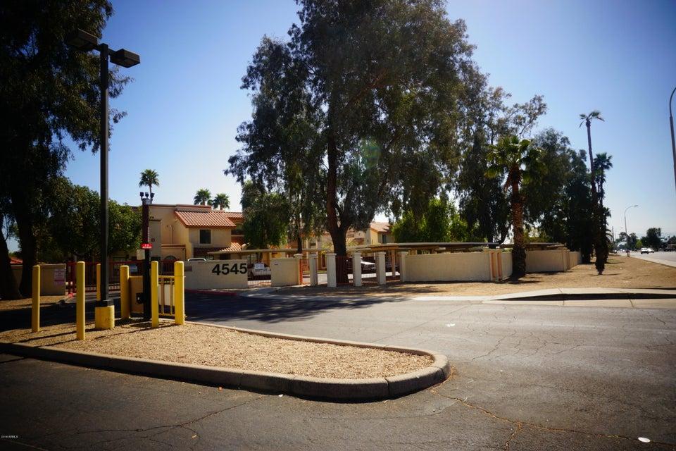MLS 5728858 4545 N 67th Avenue Unit 1438, Phoenix, AZ Phoenix AZ Gated