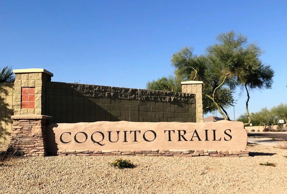 MLS 5728840 15461 W SELLS Drive Building 4525 N, Goodyear, AZ 85395 Goodyear AZ Palm Valley