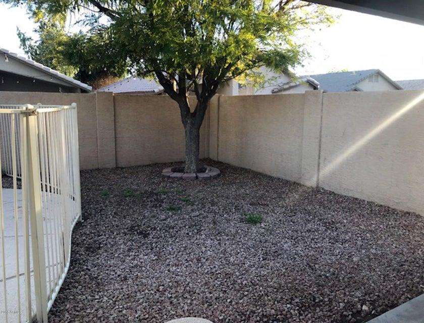 MLS 5728920 8539 W Shaw Butte Drive, Peoria, AZ Peoria AZ Private Pool