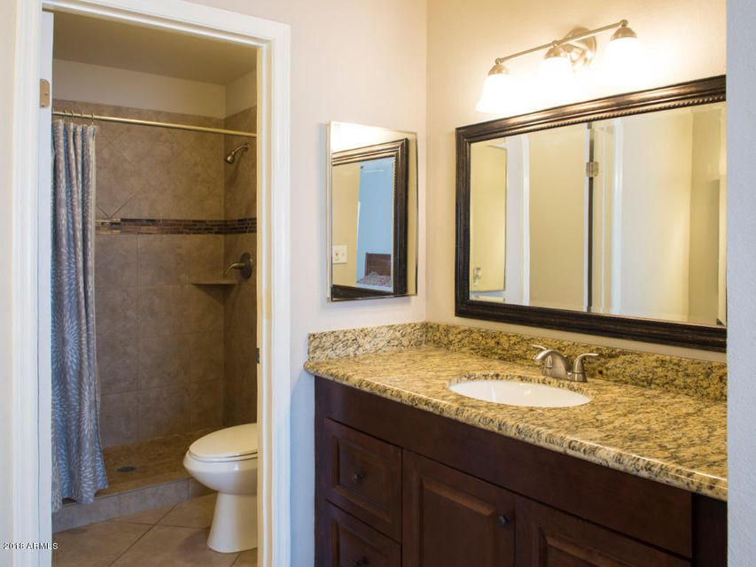 8604 N 54TH Drive Glendale, AZ 85302 - MLS #: 5723719