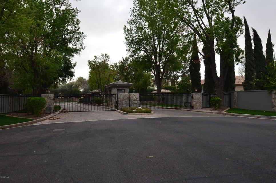 MLS 5725761 8623 S FOREST Avenue, Tempe, AZ 85284 Tempe AZ Gated