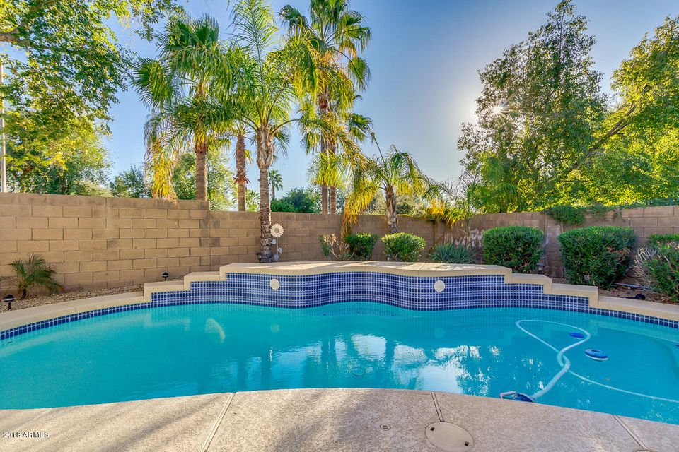 19506 N 66TH Lane Glendale, AZ 85308 - MLS #: 5728850