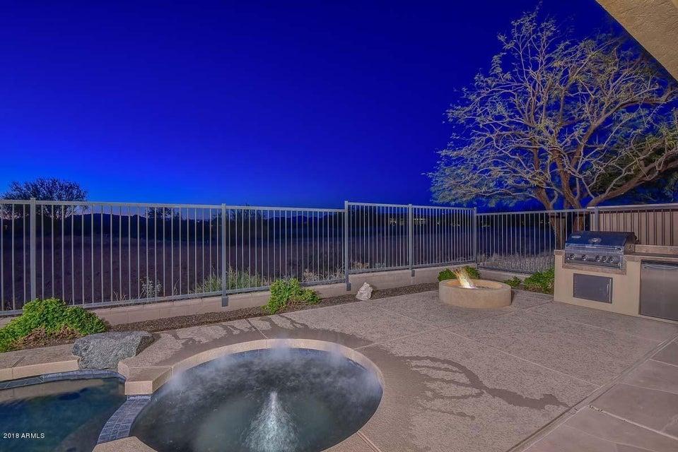 27878 N 130th Avenue Peoria, AZ 85383 - MLS #: 5729208