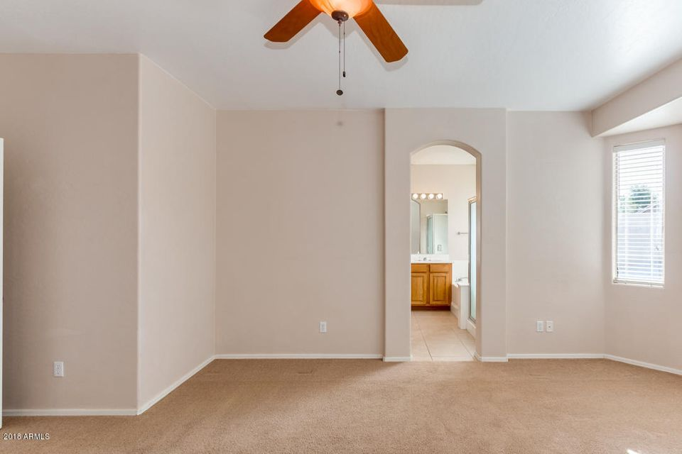 7585 W KAREN LEE Lane Peoria, AZ 85382 - MLS #: 5730041
