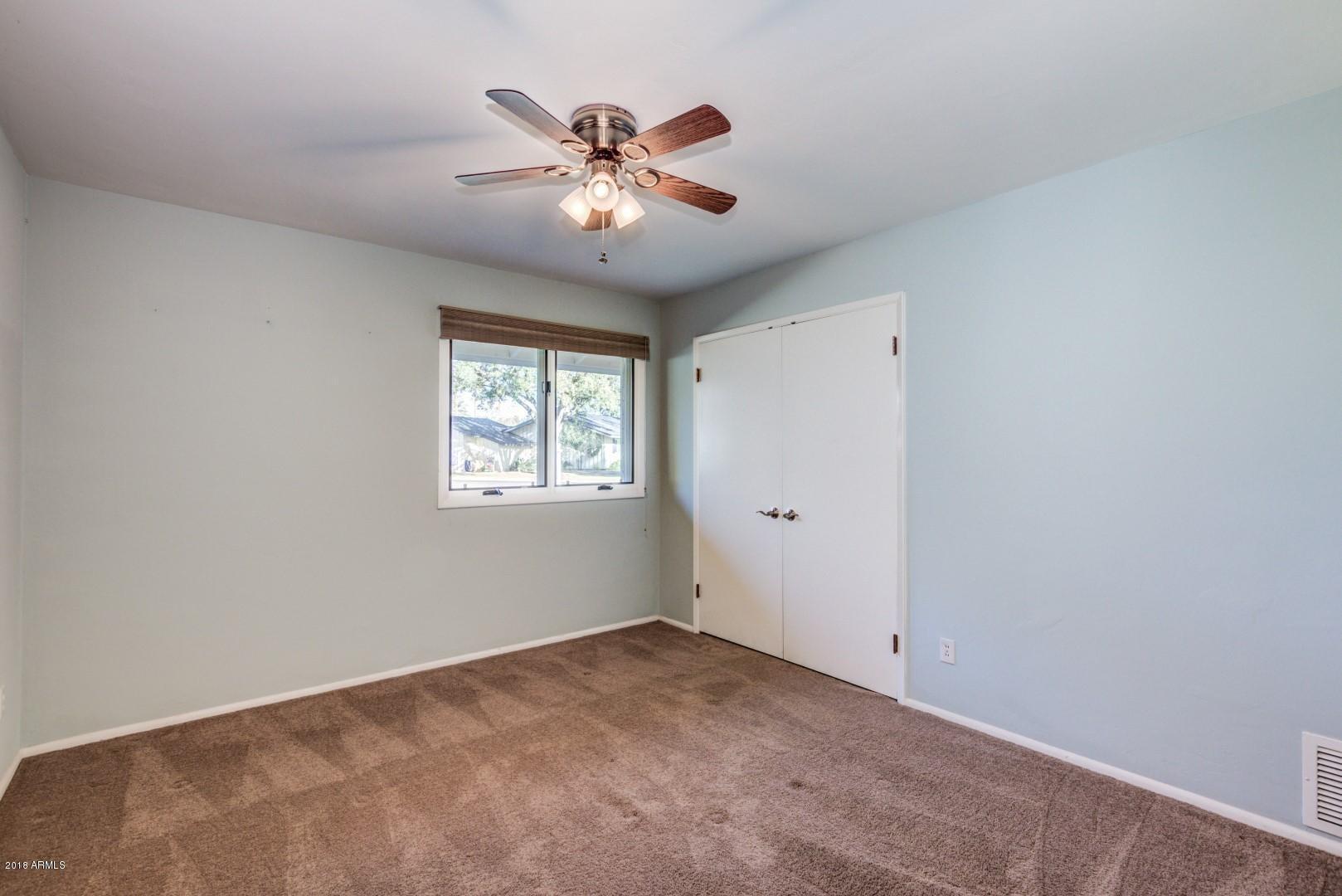 4102 N 52ND Street Phoenix, AZ 85018 - MLS #: 5731243