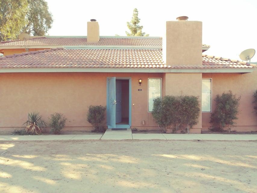 Photo of 4111 N 69TH Lane #1393, Phoenix, AZ 85033