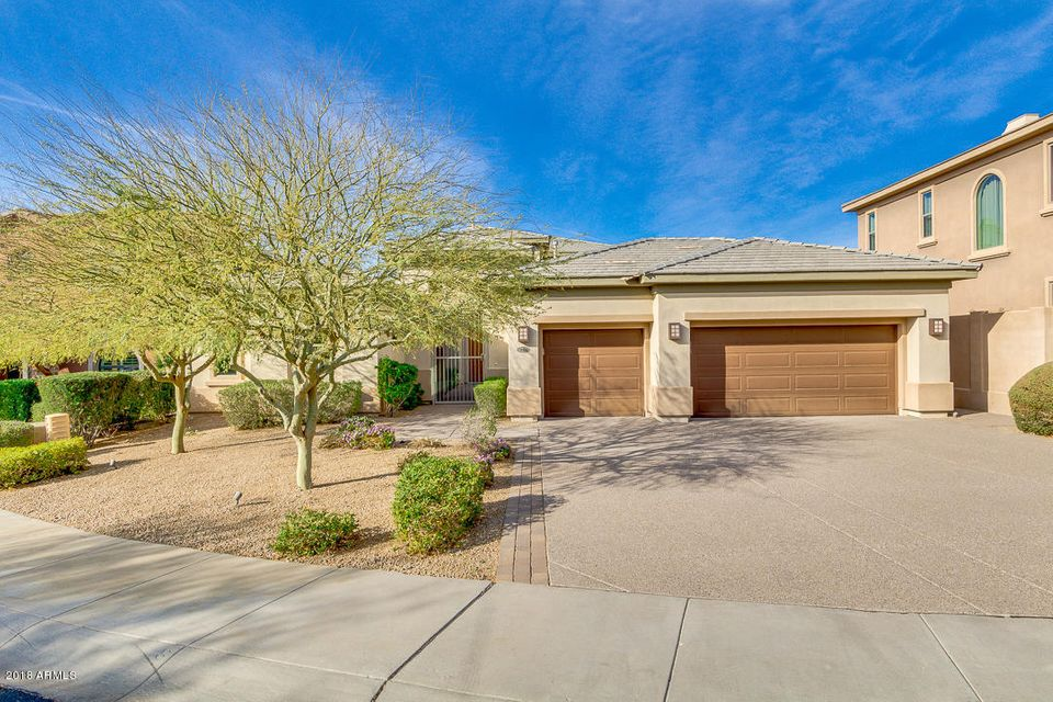 Photo of 18246 N 96TH Way, Scottsdale, AZ 85255