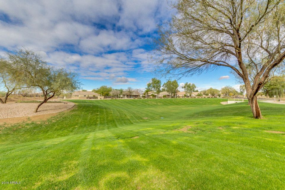 23519 S 223 Court Queen Creek, AZ 85142 - MLS #: 5729001