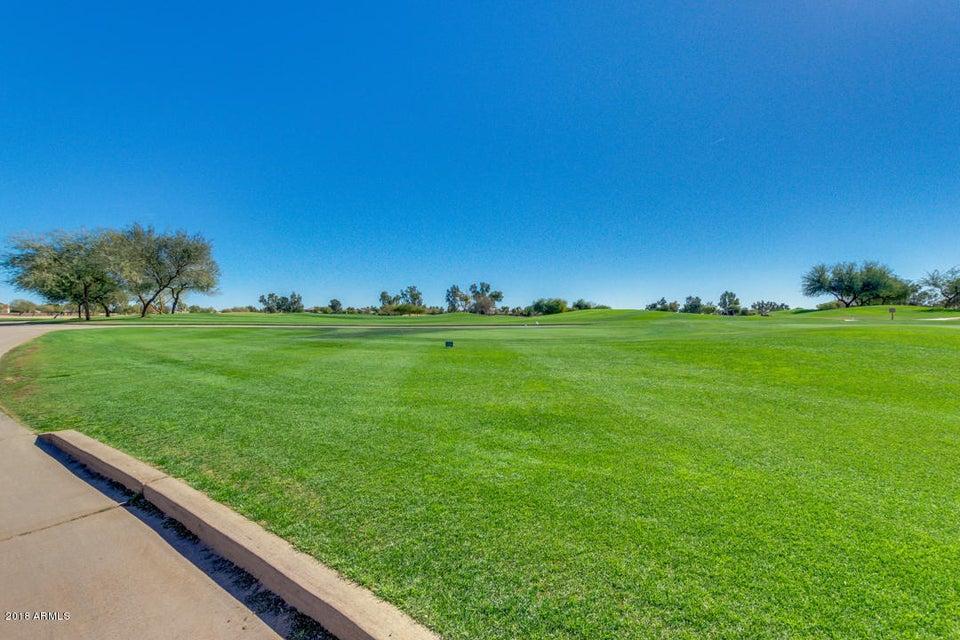 MLS 5729001 23519 S 223 Court, Queen Creek, AZ 85142 Queen Creek AZ Golf