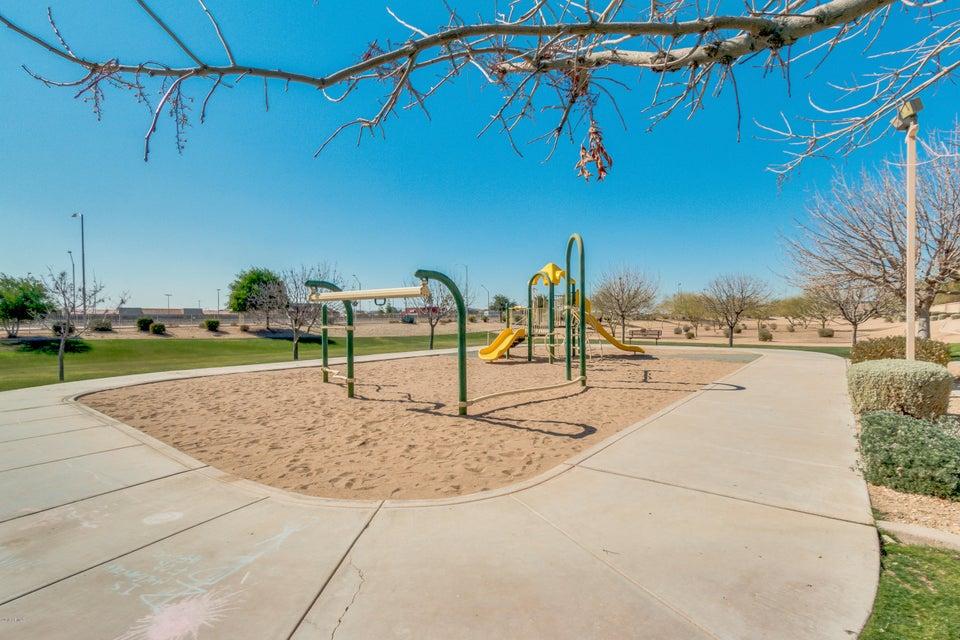 8764 W LAUREL Lane Peoria, AZ 85345 - MLS #: 5760461
