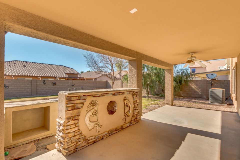 MLS 5727567 9517 W WILLIAMS Street, Tolleson, AZ 85353 Tolleson AZ Country Place