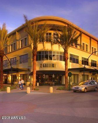 MLS 5729118 15215 N KIERLAND Boulevard Unit 410, Scottsdale, AZ 85254 Scottsdale AZ Kierland