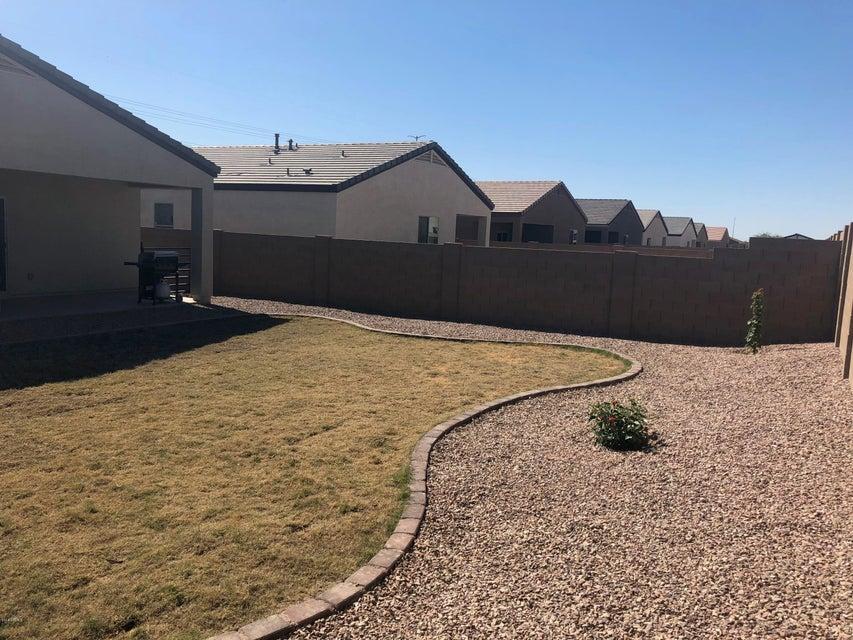 MLS 5729113 8142 W PUEBLO Avenue, Phoenix, AZ Phoenix AZ Newly Built