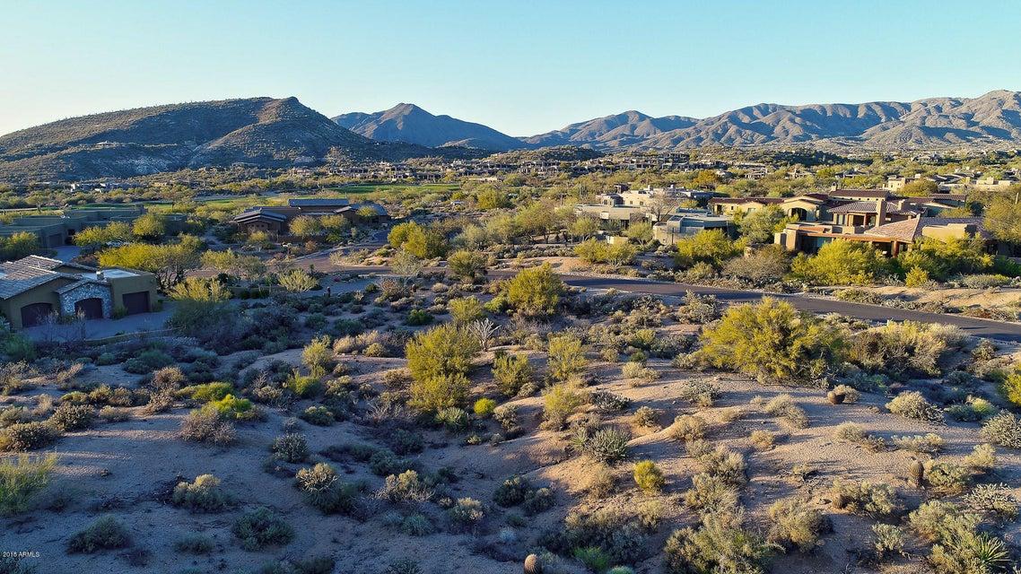 9974 E HIDDEN VALLEY Road Scottsdale, AZ 85262 - MLS #: 5239816