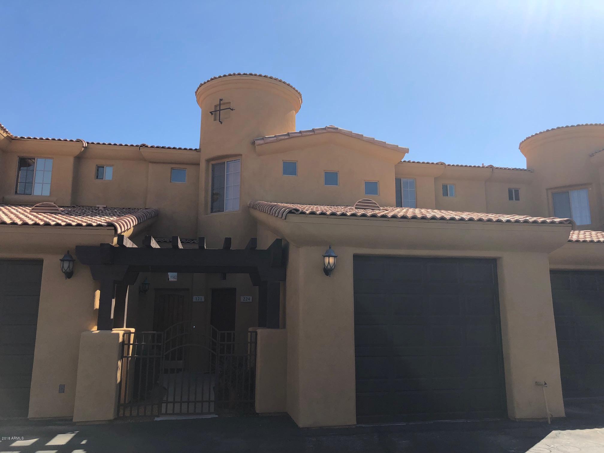 Photo of 16410 S 12TH Street #224, Phoenix, AZ 85048