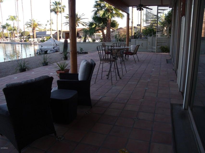 MLS 5729136 13807 N CROWN Point, Sun City, AZ 85351 Sun City AZ Adult Community