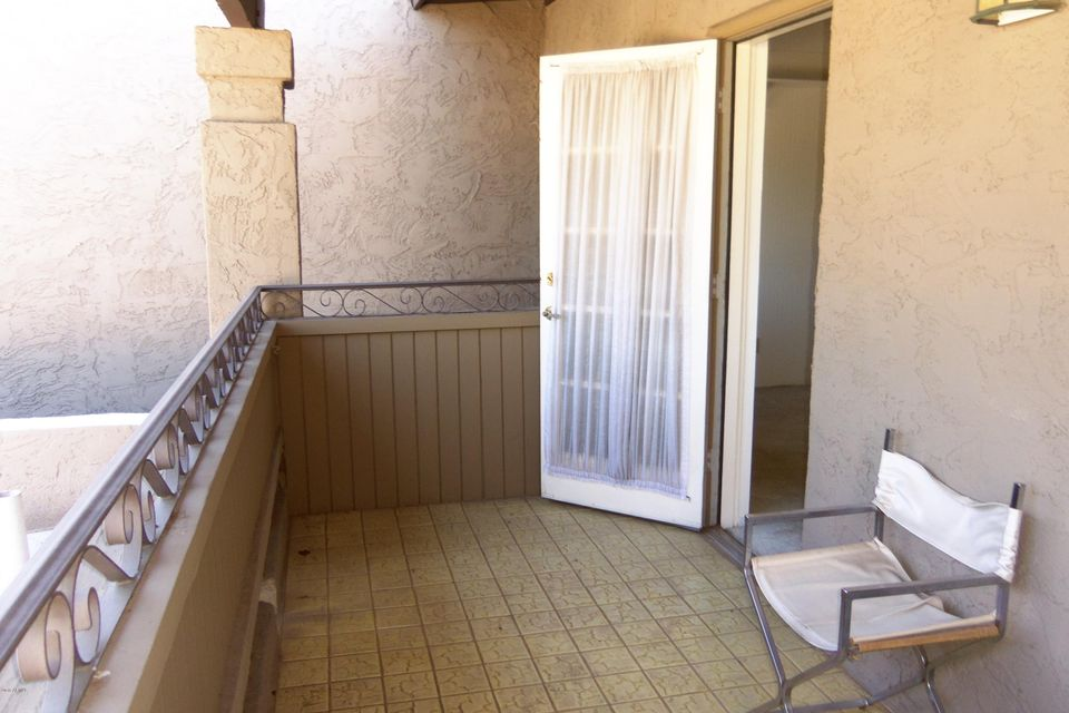 623 E MANZANITA Place Phoenix, AZ 85020 - MLS #: 5715931