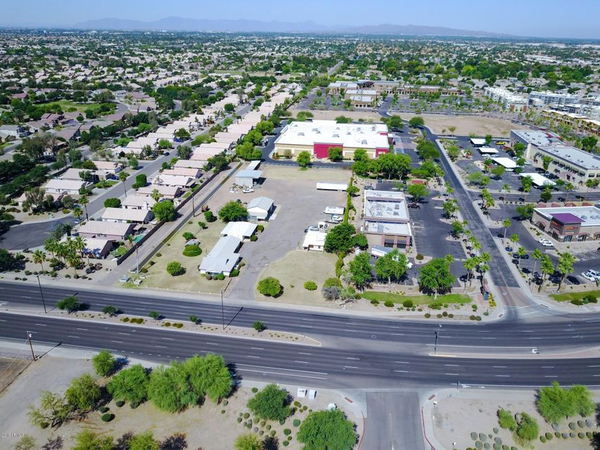 13200 S Gilbert Road Gilbert, AZ 85296 - MLS #: 5729158