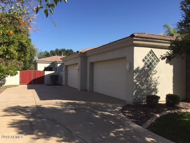 MLS 5729086 6132 W VICTORIA Place, Chandler, AZ 85226 Chandler AZ REO Bank Owned Foreclosure