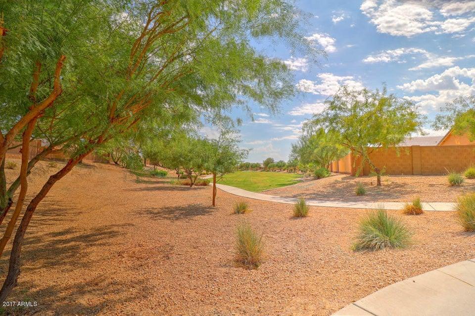 24631 W ATLANTA Avenue Buckeye, AZ 85326 - MLS #: 5729210