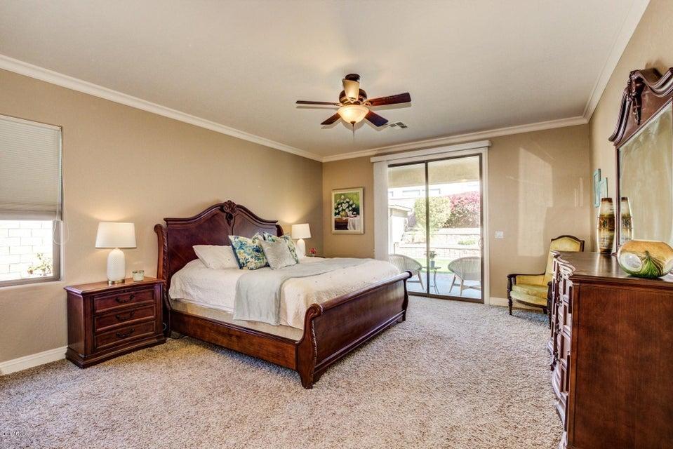 26905 N 22ND Drive Phoenix, AZ 85085 - MLS #: 5729553