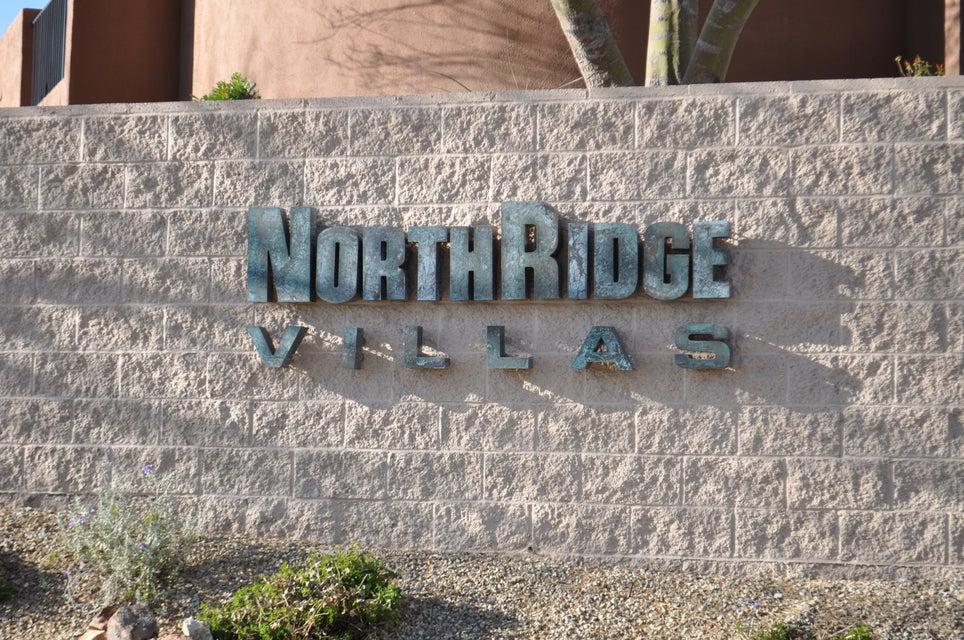 MLS 5728787 2 NORTHRIDGE Circle, Wickenburg, AZ 85390 Wickenburg AZ Condo or Townhome
