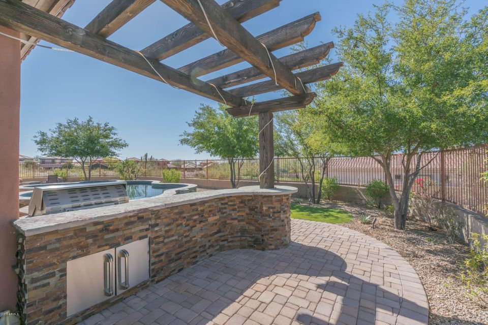 MLS 5673395 17302 N 99TH Place, Scottsdale, AZ 85255 Scottsdale AZ Windgate Ranch
