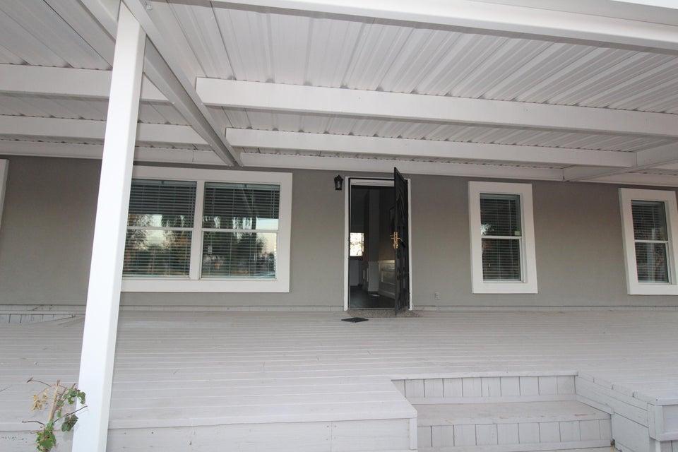 50039 W MOCKINGBIRD Lane Maricopa, AZ 85139 - MLS #: 5729304