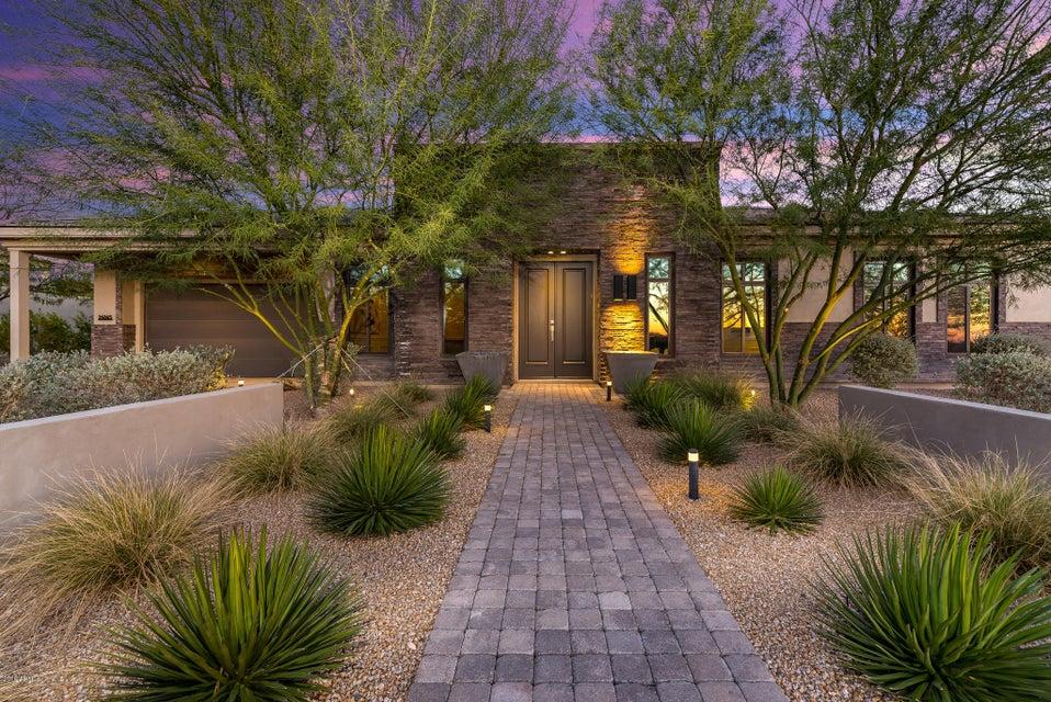 Photo of 26065 N 88TH Way, Scottsdale, AZ 85255