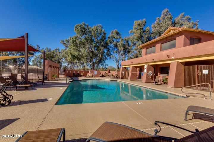 MLS 5729874 22331 E VIA DEL RANCHO --, Queen Creek, AZ Queen Creek AZ Golf