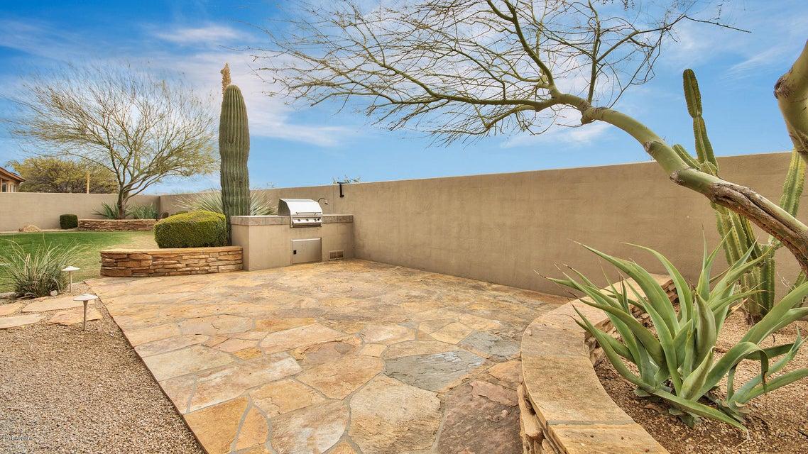 MLS 5729353 28201 N 113th Way, Scottsdale, AZ 85262 Scottsdale AZ Bank Owned