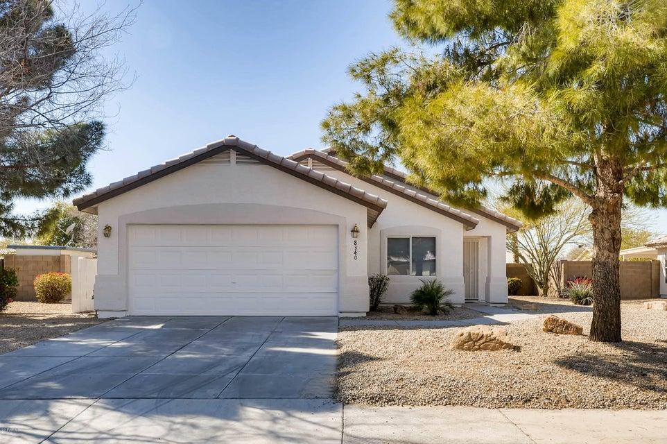 Photo of 8340 N 86th Lane, Peoria, AZ 85345