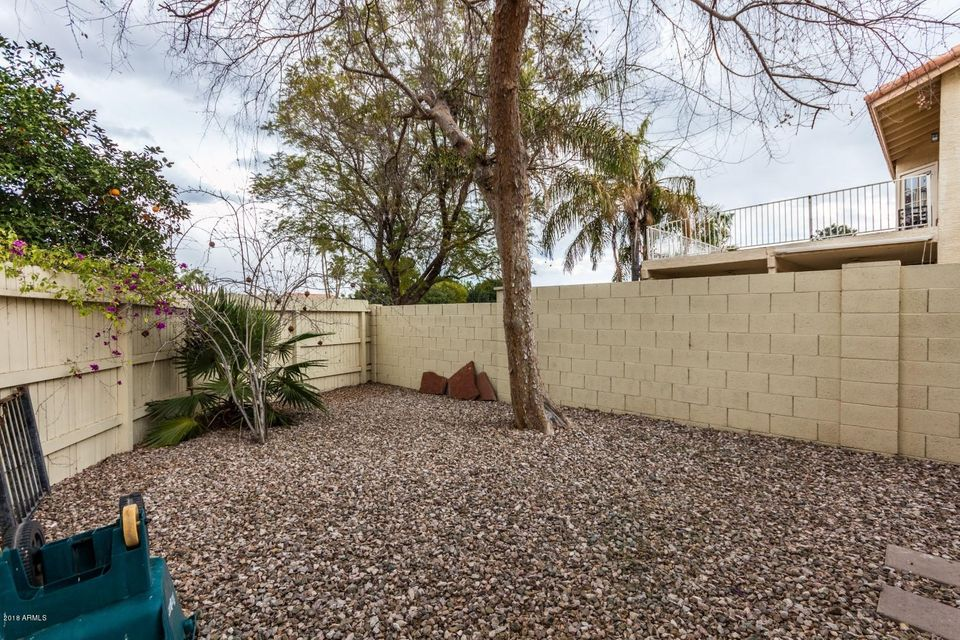 MLS 5729399 11128 W Ashbrook Place, Avondale, AZ 85392 Avondale AZ Lake Subdivision