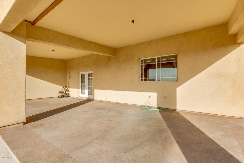 MLS 5729486 6686 N SYLVESTER Lane, Coolidge, AZ 85128 Coolidge AZ Four Bedroom