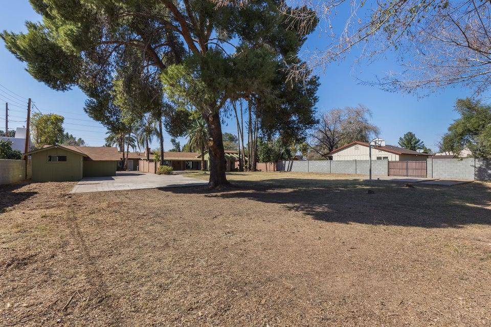 MLS 5729432 7209 N 15th Avenue, Phoenix, AZ 85021 Phoenix AZ Metes And Bounds