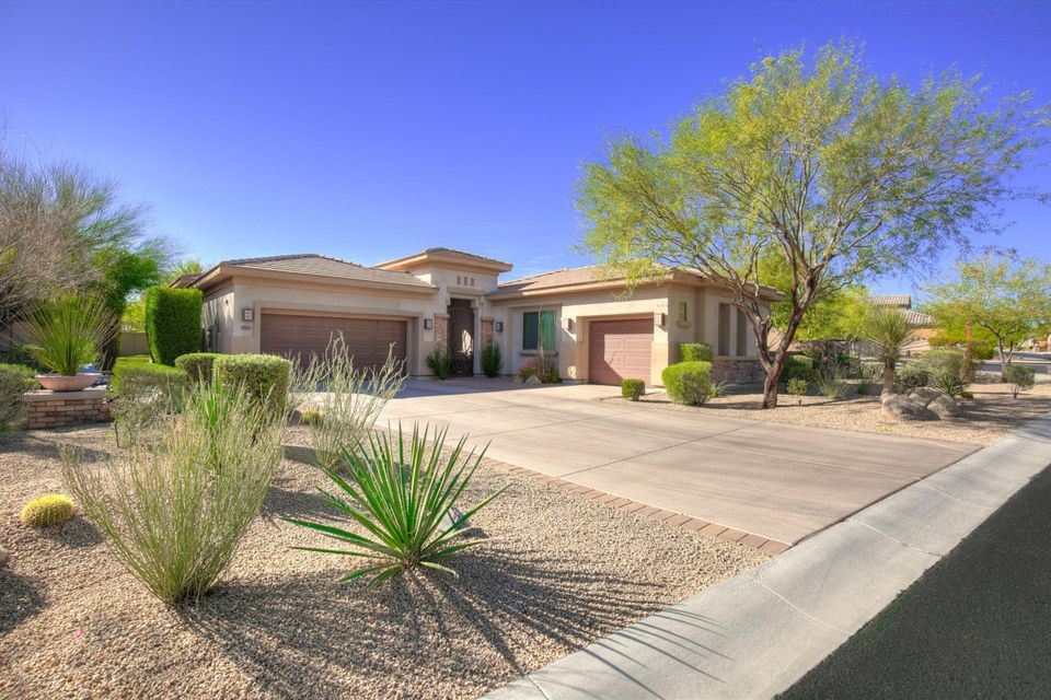 Photo of 17614 N 97TH Place, Scottsdale, AZ 85255