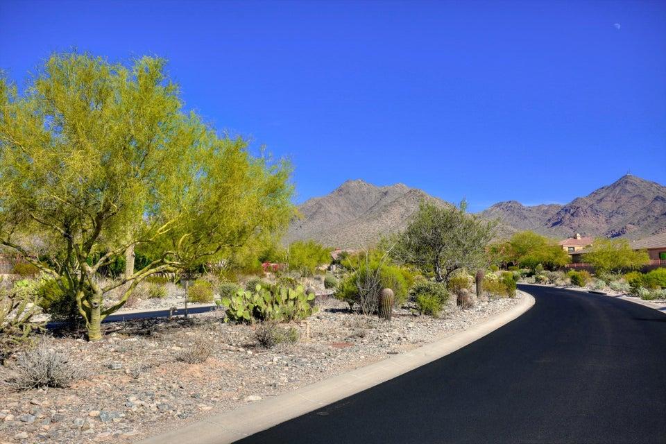 MLS 5729544 17614 N 97TH Place, Scottsdale, AZ 85255 Scottsdale AZ Windgate Ranch