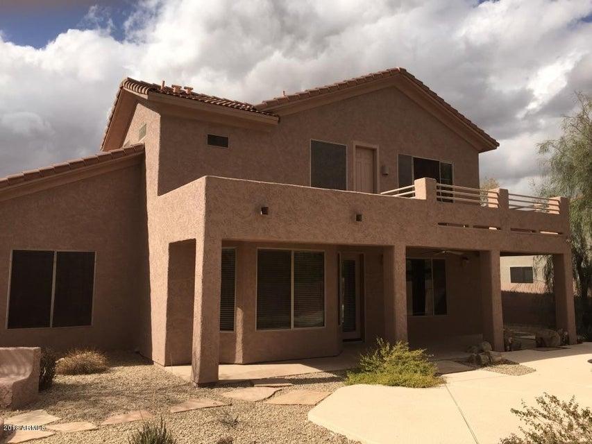 MLS 5729518 5357 E FOREST PLEASANT Place, Cave Creek, AZ 85331 Cave Creek AZ REO Bank Owned Foreclosure