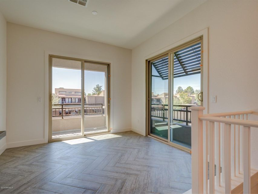 6565 E THOMAS Road Unit 1093 Scottsdale, AZ 85251 - MLS #: 5726321