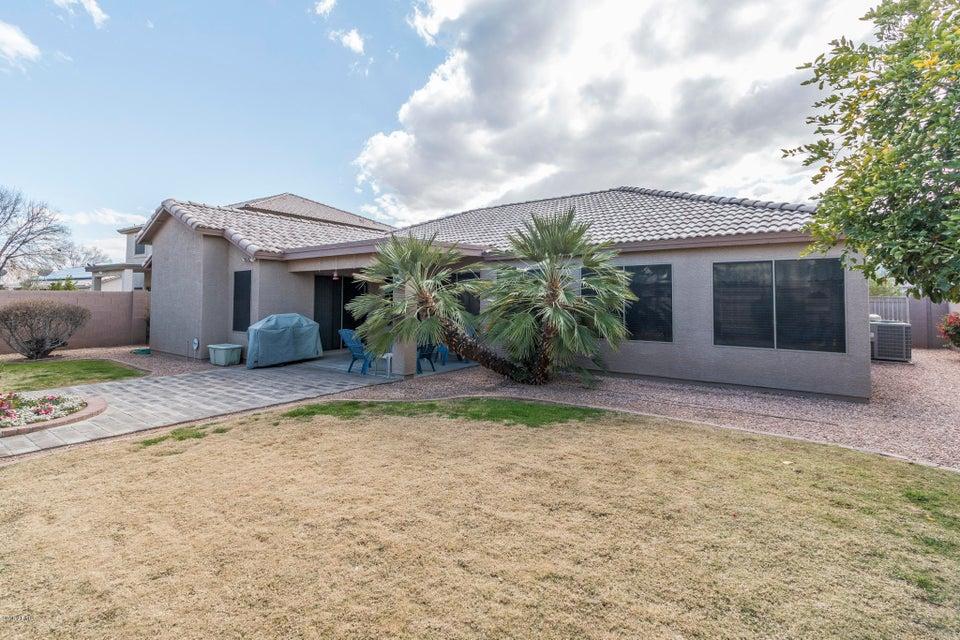 MLS 5729672 5380 W BELMONT Avenue, Glendale, AZ 85301 Glendale AZ Manistee Ranch