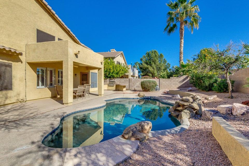 MLS 5729759 5161 S Cotton Drive, Chandler, AZ 85248 Chandler AZ Oakwood Lakes
