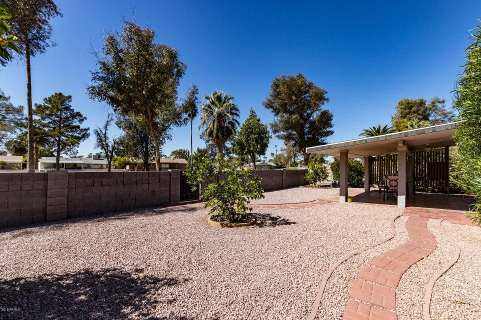 MLS 5730638 808 S REVOLTA Circle, Mesa, AZ Mesa AZ Apache Country Club Golf