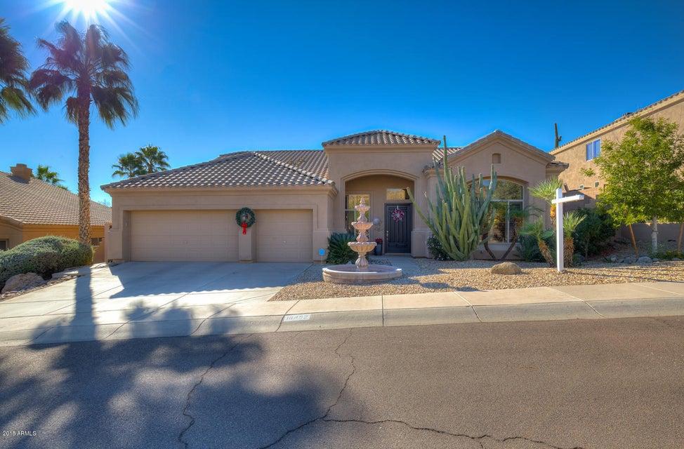 Photo of 16432 S 3RD Street, Phoenix, AZ 85048