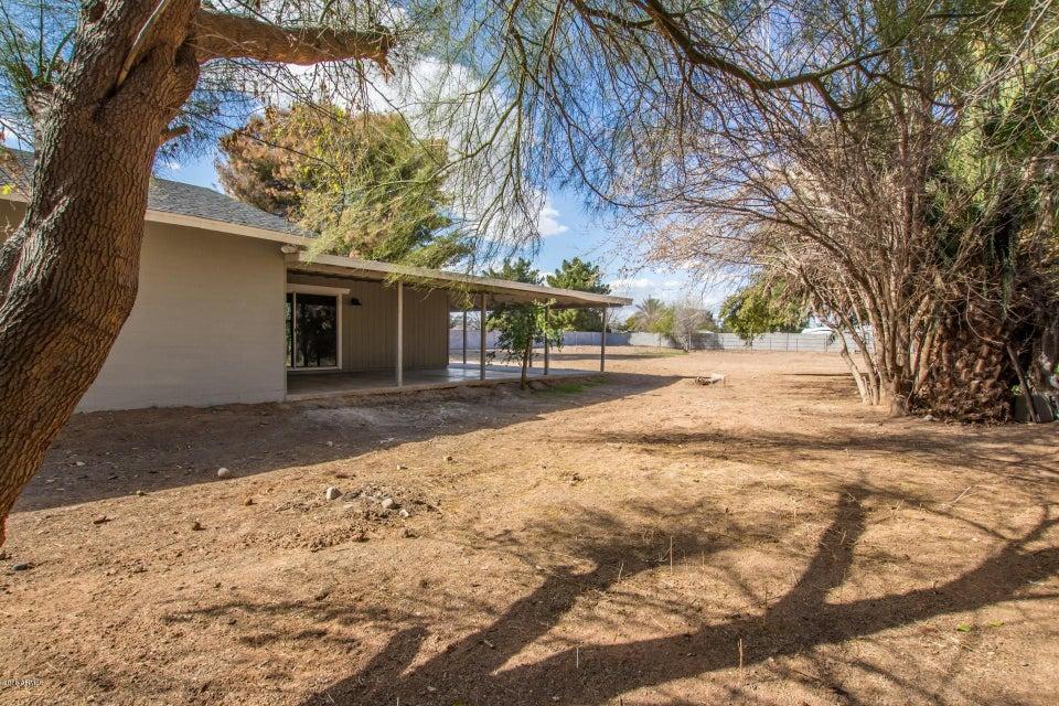 MLS 5729631 4410 W Port Au Prince Lane, Glendale, AZ Glendale AZ Equestrian