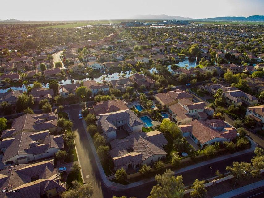 MLS 5729663 1116 W PRESCOTT Drive, Chandler, AZ 85248 Chandler AZ Golf