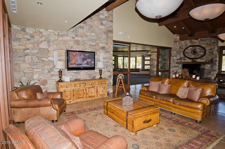 17991 N 95TH Street Scottsdale, AZ 85255 - MLS #: 5687162