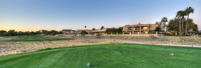 MLS 5731041 10002 N 55TH Street, Paradise Valley, AZ Paradise Valley AZ Golf