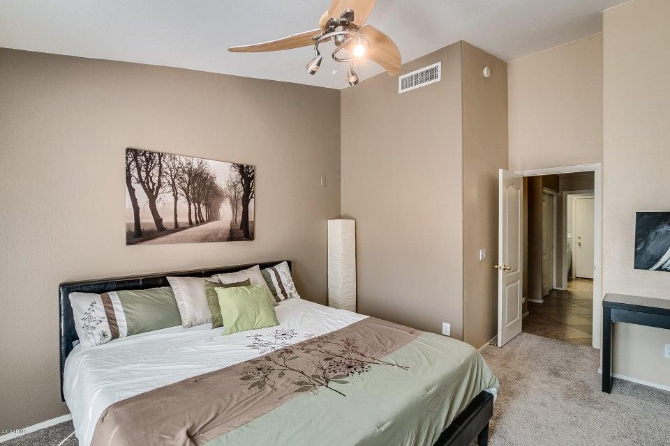 2341 E GERONIMO Street Chandler, AZ 85225 - MLS #: 5729561