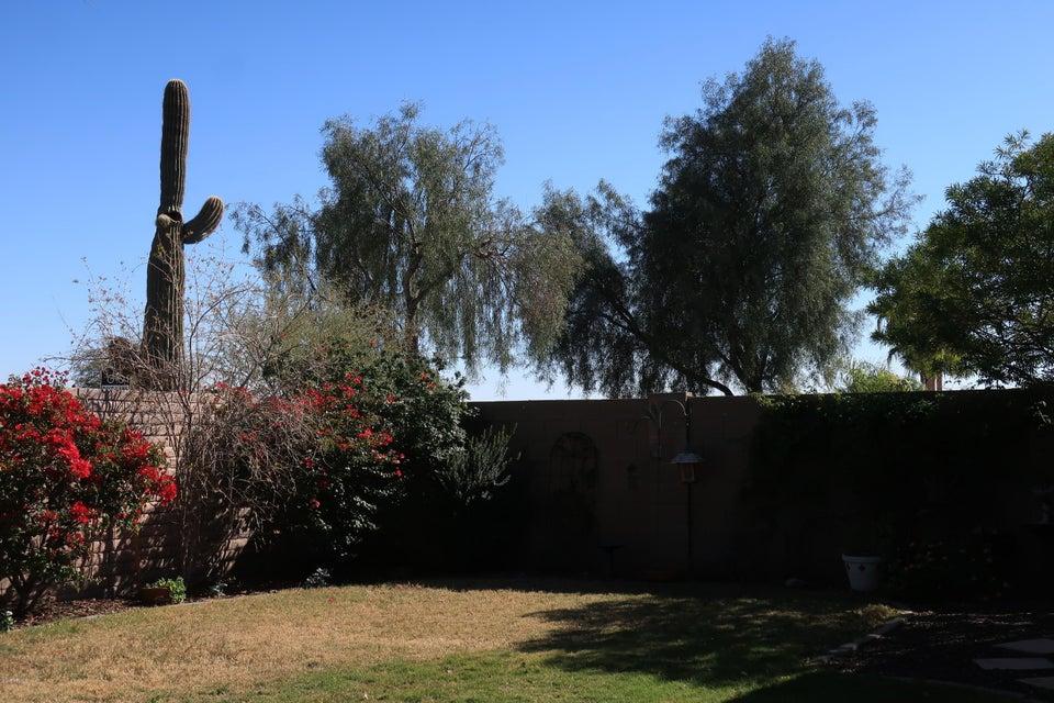MLS 5729842 15841 S 17TH Drive, Phoenix, AZ 85045 Ahwatukee Club West AZ